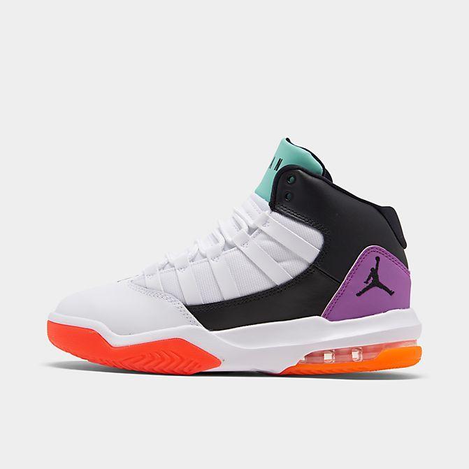 Air jordans, Jordans, Basketball shoes