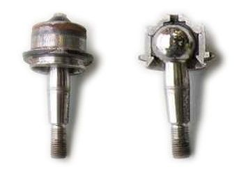Mechanical Pivot Joint Google Search Joints Parts And