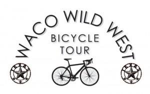 Waco Wild West 100 Bicycle Tour