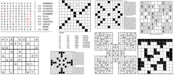 Jogos educativos,Jogos de palavras,Jogos Quebra-cabeça gratis