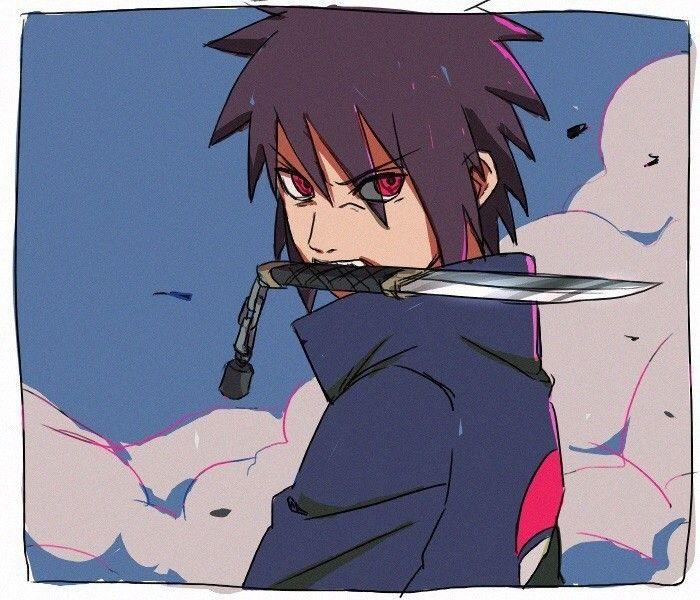 My Naruto Rpc Mai Sad Pics: Pin By Frederickwinter On Naruto
