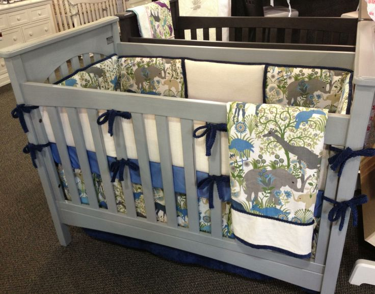 Baby Bumpers For Furniture   Best Paint For Interior Walls Check More At  Http:/