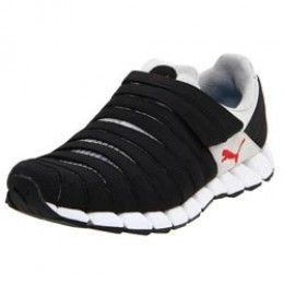 Fila Sports Shoes Without Laces