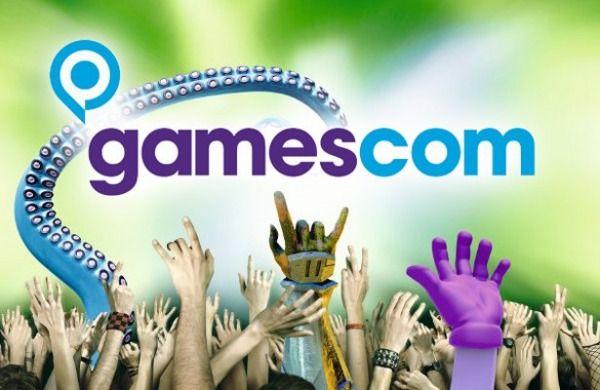Microsoft ha confermato che alla Gamescom porterà Scalebound, Quantum Break e Crackdown