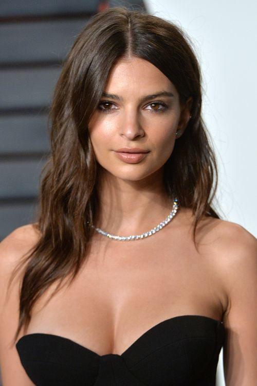 5 Surprising Things I Learned From a Celebrity Hairstylist Master Class (Pictured: Emily Ratajkowski) | allure.com