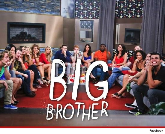 Do you watch Big Brother? Do you think you would if it was all seniors? http://www.tellwut.com/surveys/entertainment/tv/44825-cbs-s-big-brother-program.html