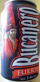 Kinds of Cuban beer