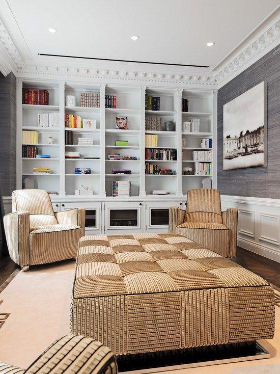 Contemporary Living Room Design Livingroomdecor Livingroom Cleanerscambridge