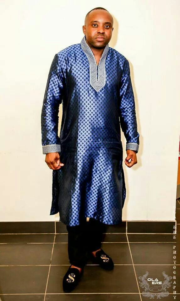 Love His Style Men S Outfitsasoafrican Printsafrican