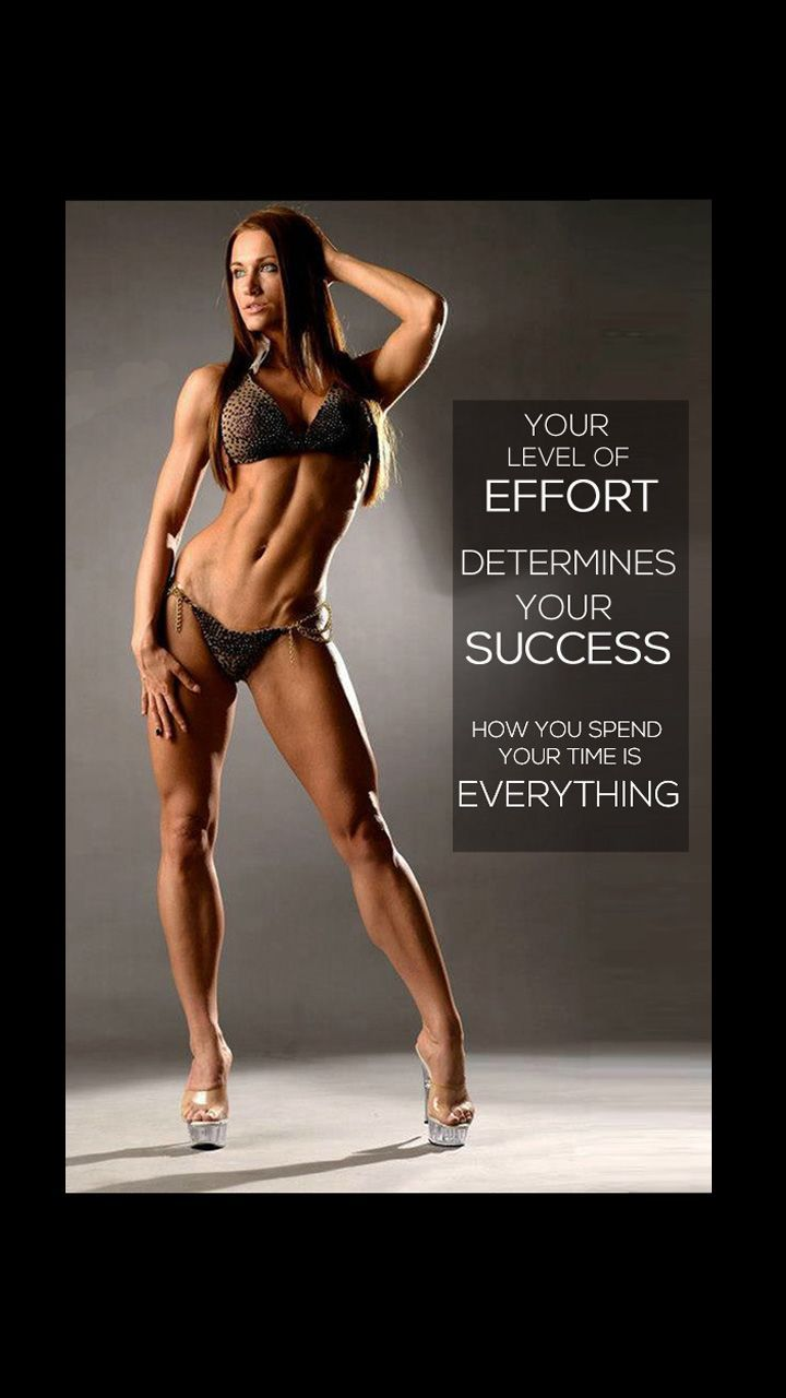 #iphone5 #wallapaper #fitness #inspiration #fitpso #motivation