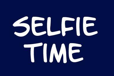 #Best #Smartphones for #Selfies