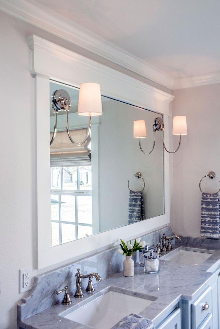 17 Wide Bathroom Vanity: 17 Best Images About Bathroom On Pinterest