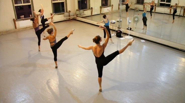 Liberated Movement- Donation dance classes in NYC!    www.liberatedmovement.com