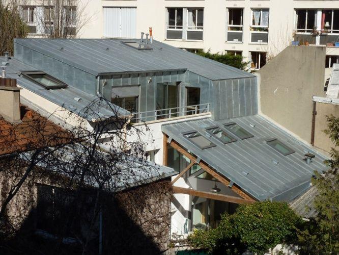 maison-apres-surelevation