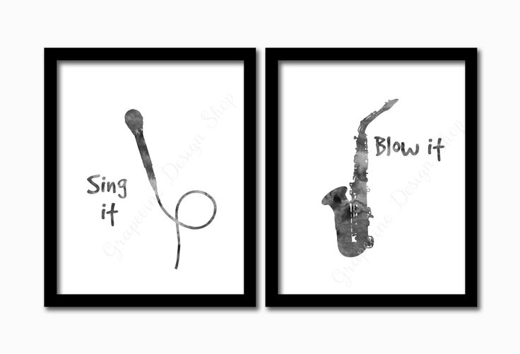 17 best images about music prints on pinterest
