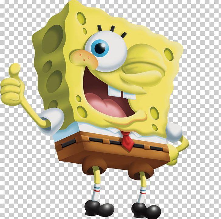 Spongebob Png Spongebob Spongebob Png Dora The Explorer