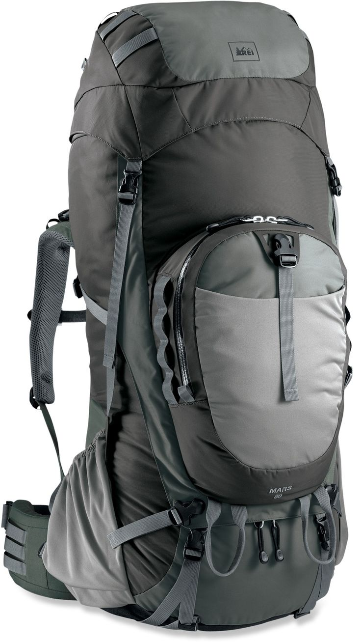 Jerry chair backpacking - Jerry Chair Backpacking 13