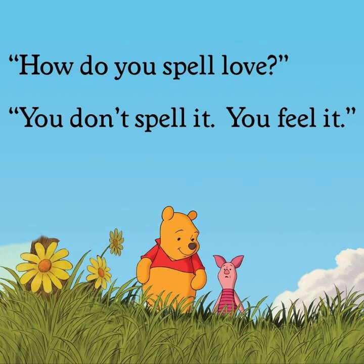 Winnie The Pooh Owl Quotes: 17 Best Images About Winnie The Pooh On Pinterest