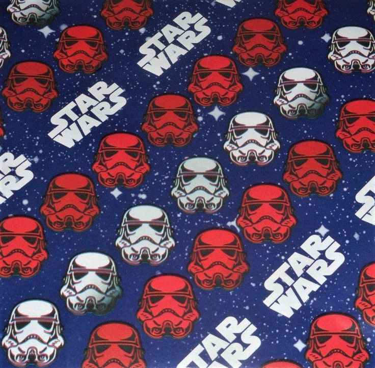 star wars wrapping paper Tumblr is a place to express yourself, discover yourself, and bond over the stuff you love it's where your interests connect you with your people.