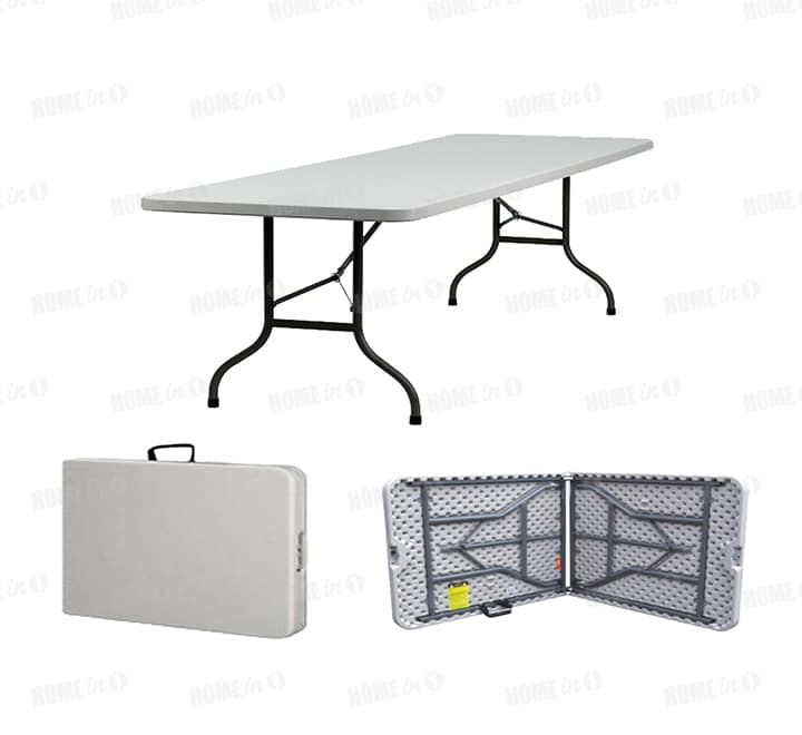 Quality Round Plastic Folding Tables For Sale Home In 1 In 2020 Folding Table Table Sale House