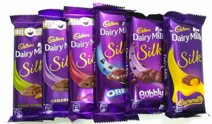 Mondelez India has partnered with Amazon India to launch the country's first virtual Chocolate & Sweet Store. This partnership looks to tap into India's rapidly growing e-commerce market.