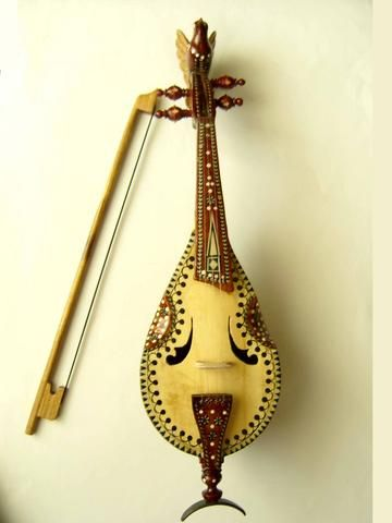 48 Best Images About Instrumentos 4 On Pinterest Indian
