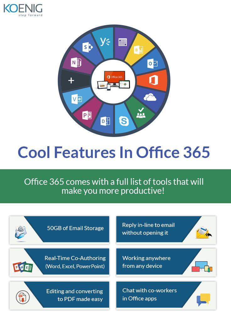 #Office365 #Training #Certification
