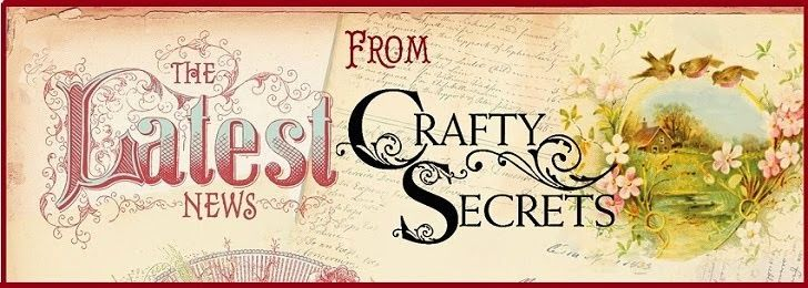 Garden digital stamp download by crafty secrets from crafty secrets - 29 Best Images About Crafty Secrets Giveaways And Linky