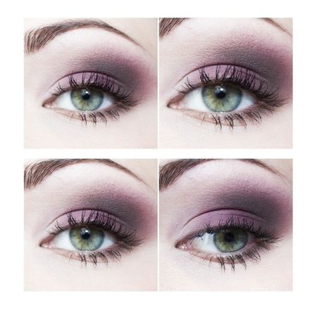 Violet :) http://www.makeupbee.com/look.php?look_id=74289