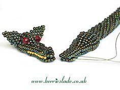Bead Weaving | Custom design jewelry, beaded jewelry, gemstone jewelry :: Jewelry ...
