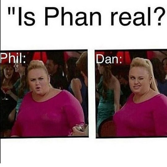 Phan. That Is All.
