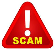 Addressing the Shaklee Scam Claims