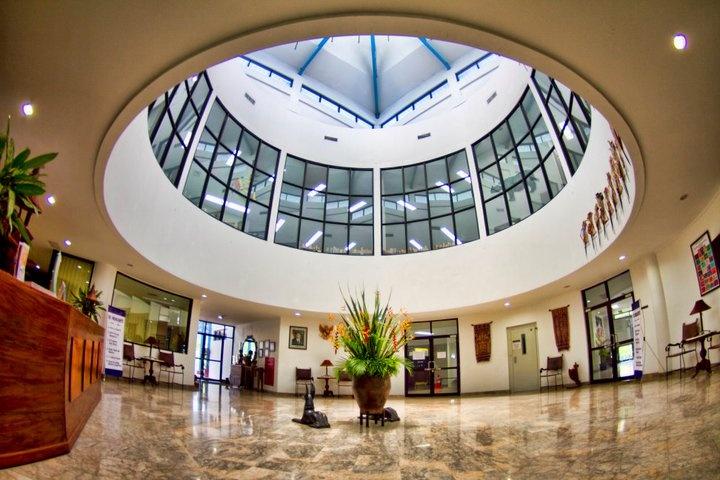school lobby international schools pinterest schools
