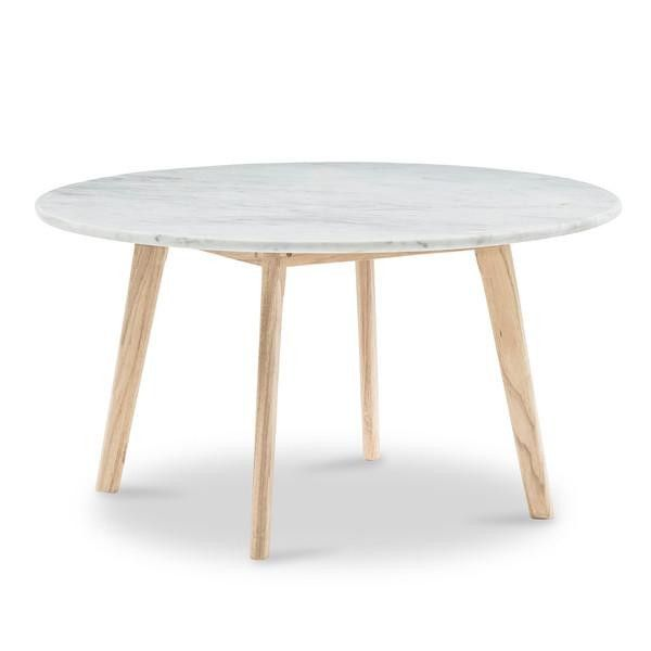 Marble Coffee Table Kuching: 25+ Best Ideas About Marble Coffee Tables On Pinterest