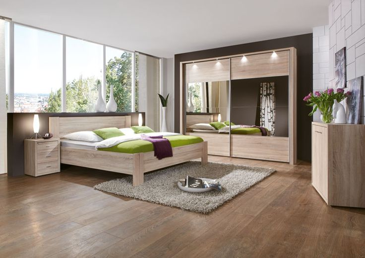 You can get ideas about bedroom furniture sets from this article. We share with you the bedroom furniture sets, bedroom furniture ideas, bedroom furniture designs in this photo gallery.
