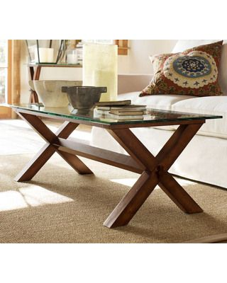 coffee table shopping the best deals on coffee sofa end tables see