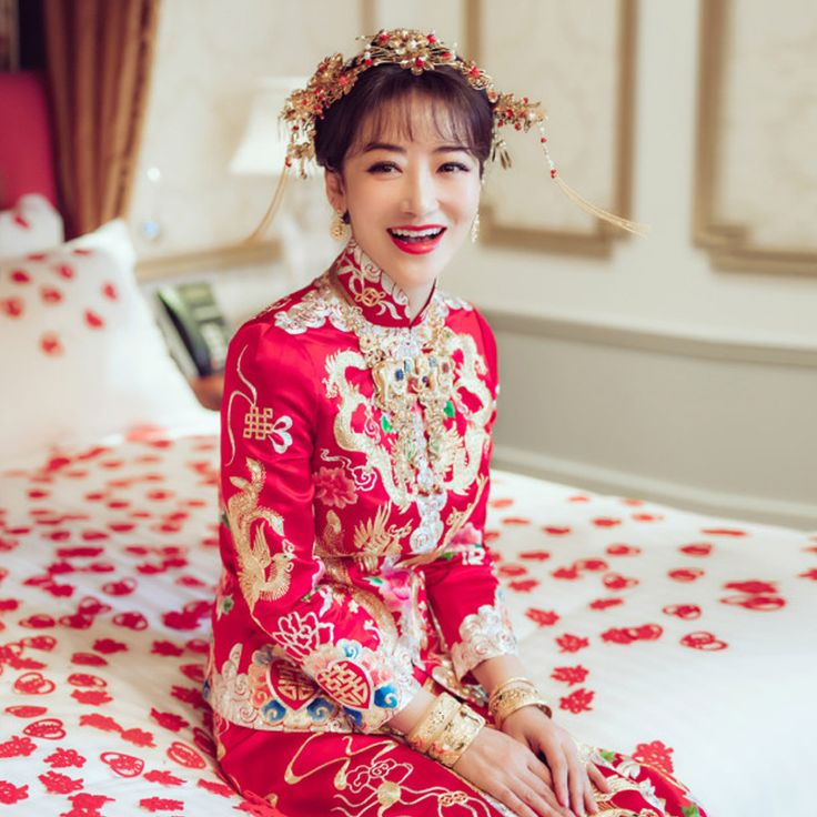 Mejores 314 imágenes de Traditional Chinese Clothing en Pinterest ...