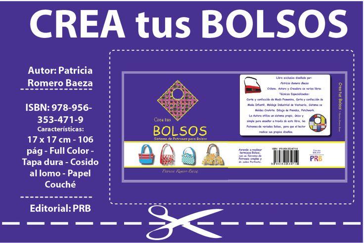 http://www.moldes.cl/libro-crea-tus-bolsos-1