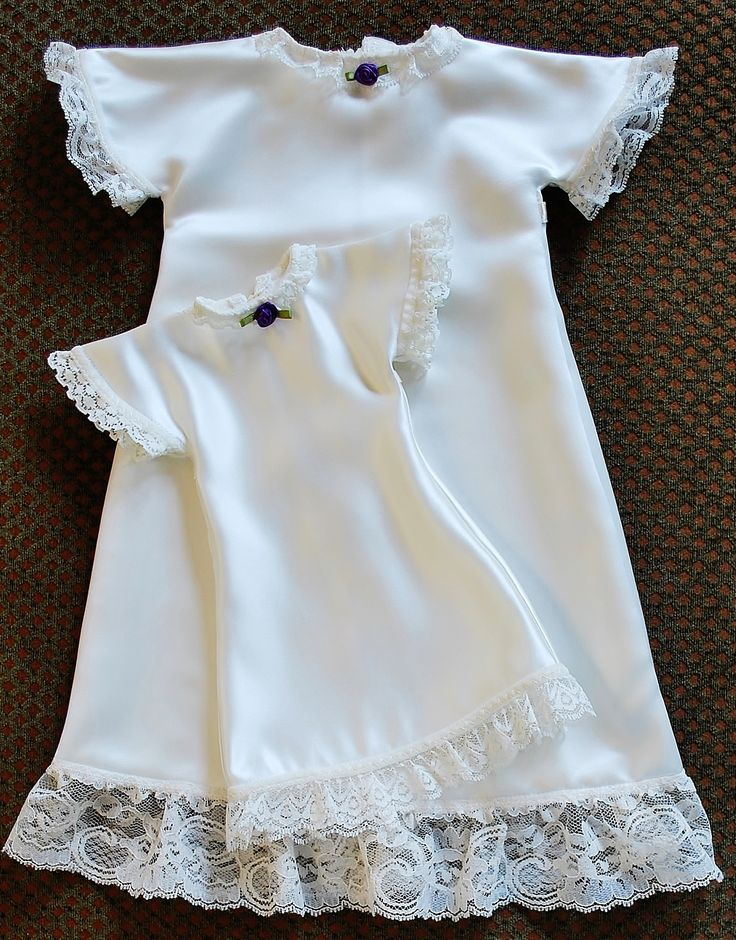 Angel Wing Gowns Angel Gowns Clothes Gowns