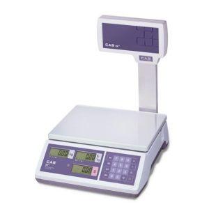 http://www.shopprice.com.au/computing+scale