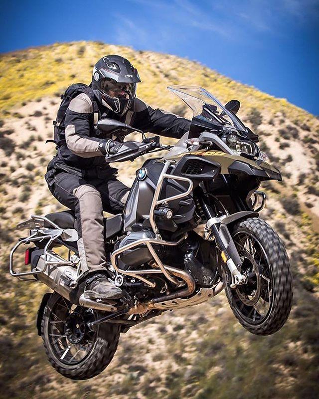 168 best adventure bikes images on pinterest | motorcycle