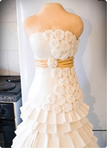 118 Best Cake Couture Images On Pinterest Cake Wedding