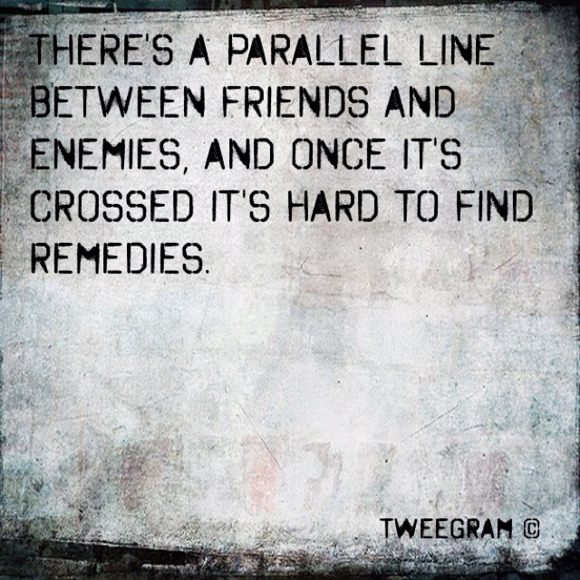 Quotes About Friends And Enemies: 38 Best Friends Images On Pinterest