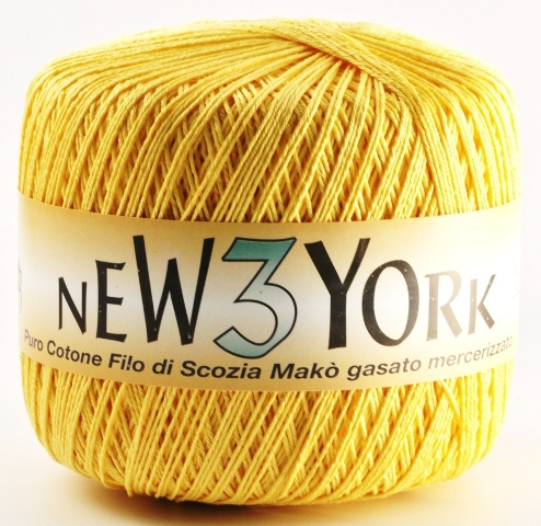 Colore: giallo paglierino. #colour #giallo #paglierino #light #straw #yellow