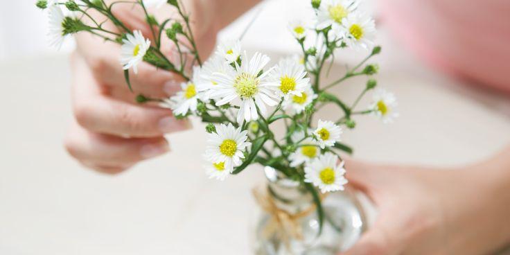 15 DIY Wedding Hacks You Need To Know