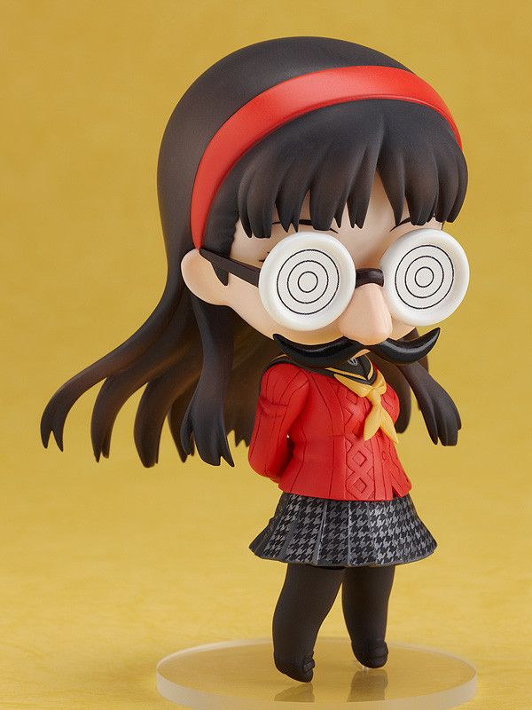 Best Persona Images On Pinterest Persona Game Art And - Japan map persona 4