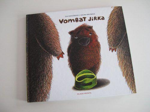 vombat-jirka