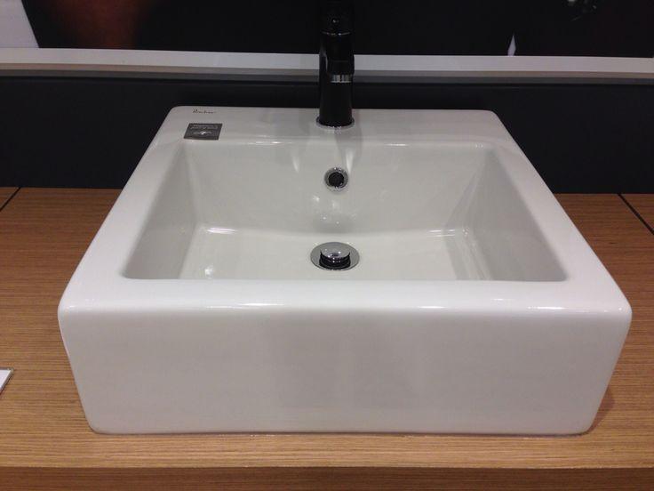 Bathroom Sinks Reece 46 best bathroom images on pinterest | basins, bathrooms and toilets