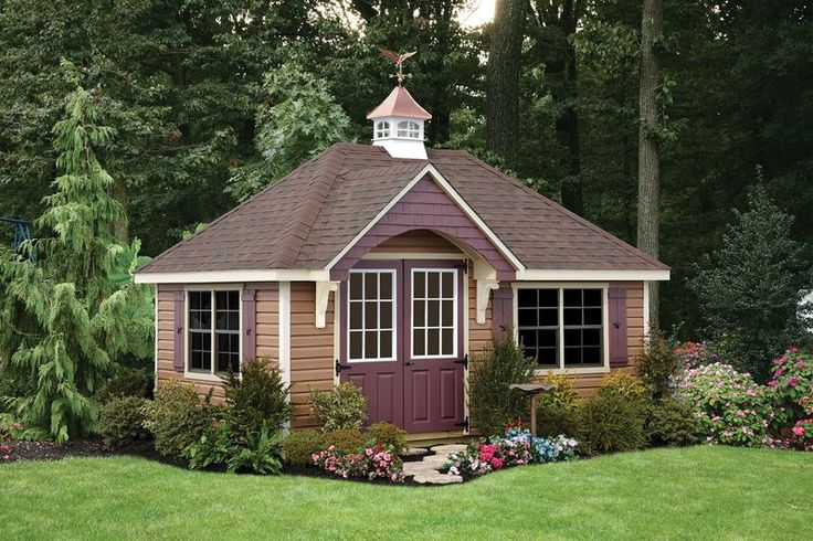 22 best images about Home Outdoor Shelters Structures