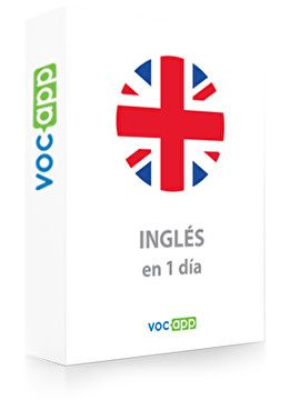 Inglés en un día